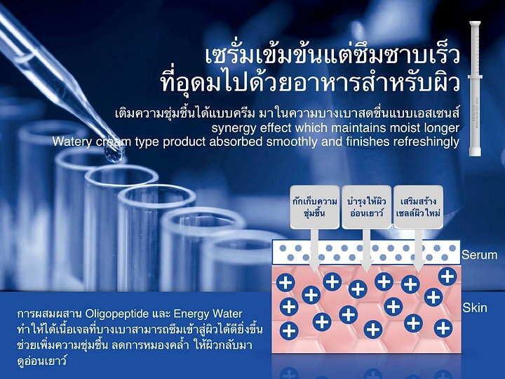 Energy Water_๒๐๐๕๒๐_0002.jpg