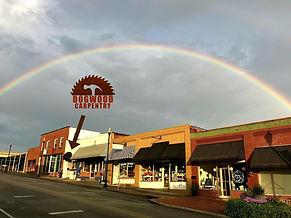 DWC storefront rainbow.jpg