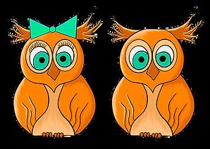OwliviaAndOwen.png