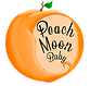 Peach_Moon_Baby_logo_small_edited.png