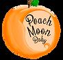 Peach_Moon_Baby_(logo-transparent-png).p