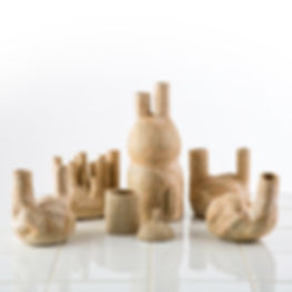 a new collection of urineware_2.jpg