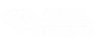 Brisbane Small Business Marketing logo | Brisbane Marketing Consultants