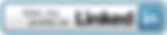 Anne Stubbs LinkedIn profile link | Marketing consultant Brisbane