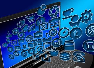 Don't Believe The Hype: Digital Marketing Is Dead!
