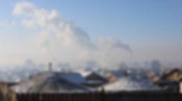 MOmax-pollution.JPG