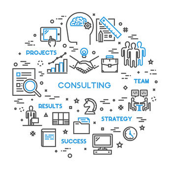 Marketing Consulting Brisbane | Small Business Marketing Brisbane
