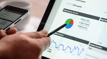 How To Create A Smart Digital Marketing Strategy For Your Small Business