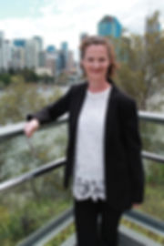 Anne Stubbs | Brisbane Marketing Consultant