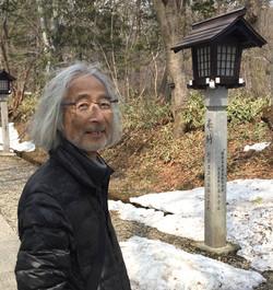 Mori Yoshihisa