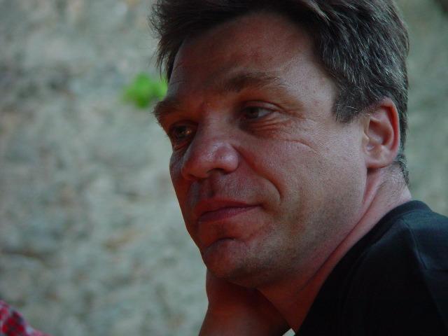 Bruno Rakyta