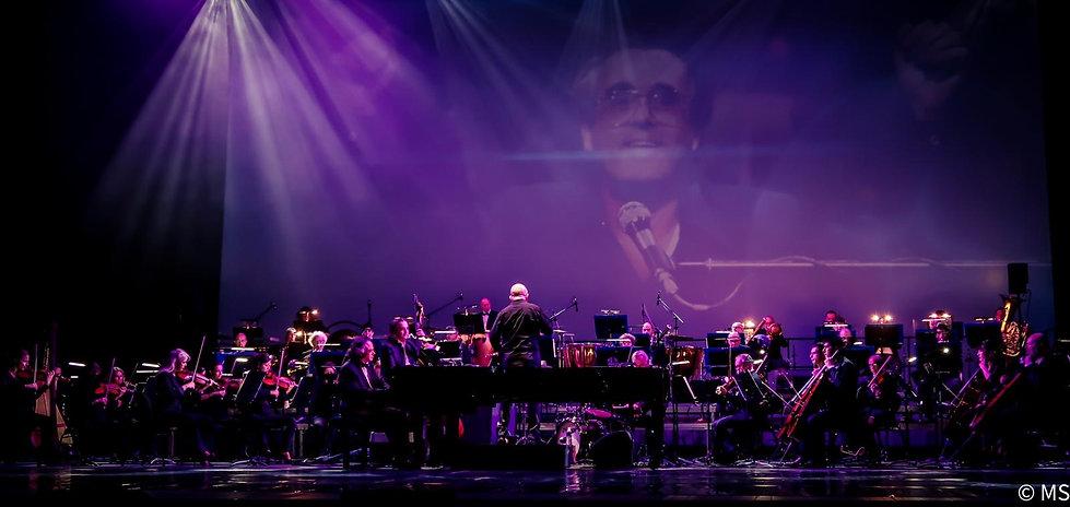 Orchestre 1.jpg