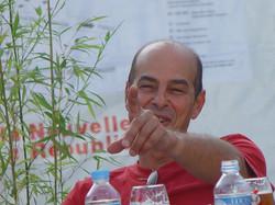 Michel Lopez
