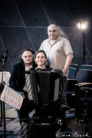 Marie Andrée Trio.jpeg