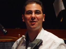 Stephane Chausse