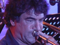 Alex Perdigon