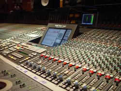 Pacific Studio