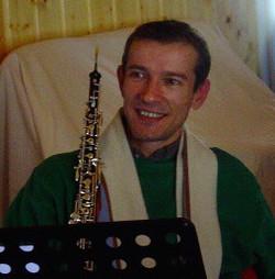 Jacques Zannettacci