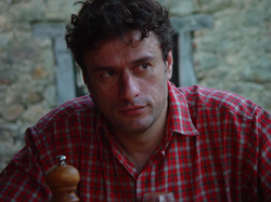 Raphael Pellegrin