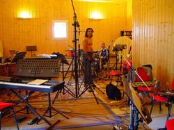 Studio A-Phiphi Chayeb
