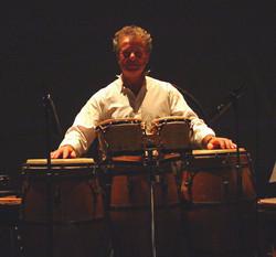 Didier Sutton