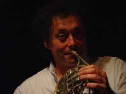 Jacques Peillon