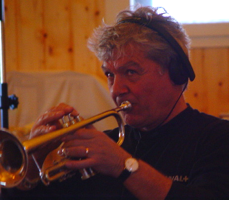 Freddy Hovsepian