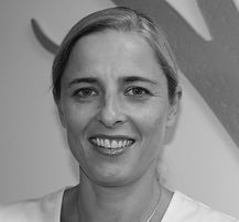 ANgela Rodawell, Physioteapist and Phytness HealthCare Director