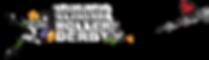 Wollongong Illawarra Roller Derby logo