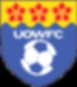 UOWFC Logo