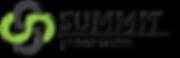 Summit Fitness Studio Logo