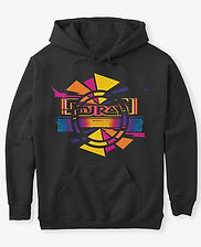 classic pullover hoodie - Shattered.jpg
