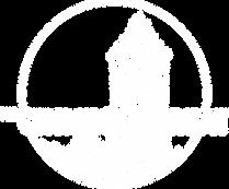 Becca Ferguson CHIMES_Logo 6 white.png