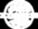 Oaks-logo.png