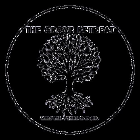 Grove Retreat logo.png 2 copy.png