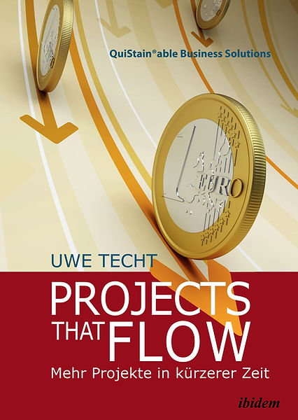 ProjectsThatFlow Buchtitel.jpeg
