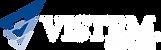RZ-VistemR-w_rgb_300dpi_100mm (transp.,