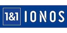 1&1-ionos-logo (Wikipedia 2020-08-29).jp