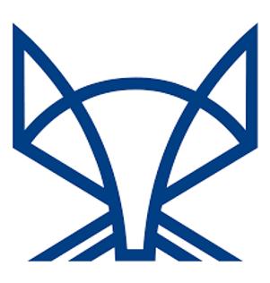 OttoFuchs-Logo-von-Website 2020-08-29.pn