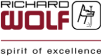 RichardWolf-logo (Homepage 2020-08-29).p