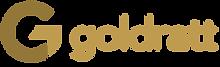 Goldratt Consulting logo-05-300x92.png