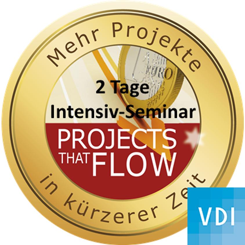 Intensiv-Seminar (2 Tage)