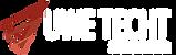 uwetecht_logo_300x94_opensans.png
