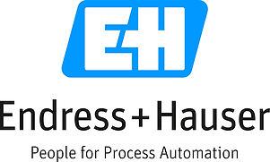Endress+Hauser_Logo (aus Wikipedia 2020-