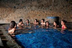 more-pools