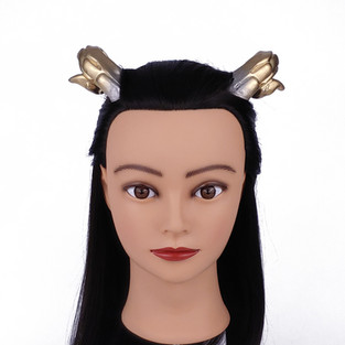 Shop Satyr Horns