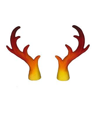"""Druid Horn - Sunset """"Ultra Light"""""""