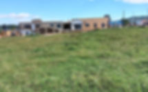 construction-of-phase-3-herona-hospital-