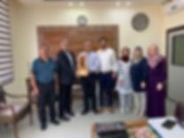 dr-hassanen-visit-oct-2019-2.jpg