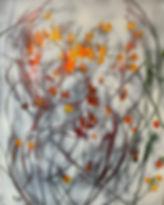Dancing Flowers NA393.jpg